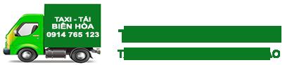 logo-taxi-tai-bien-hoa-1