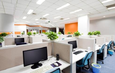 Chuyển văn phòng sẽ nhanh hơn khi bạn chuẩn bị cẩn thận hơn