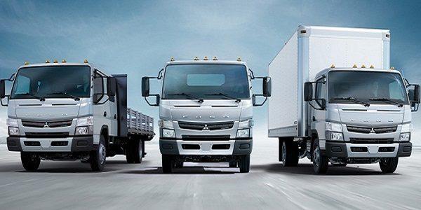 Thuê xe tải Biên Hòa - Dịch vụ hàng đầu chuyên nghiệp, đúng giờ