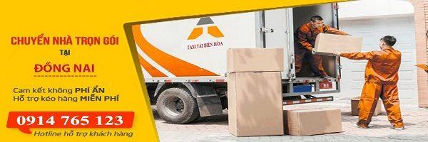 Biện pháp giúp chuyển văn phòng nhanh chóng - dịch vụ của Taxitaibienhoa