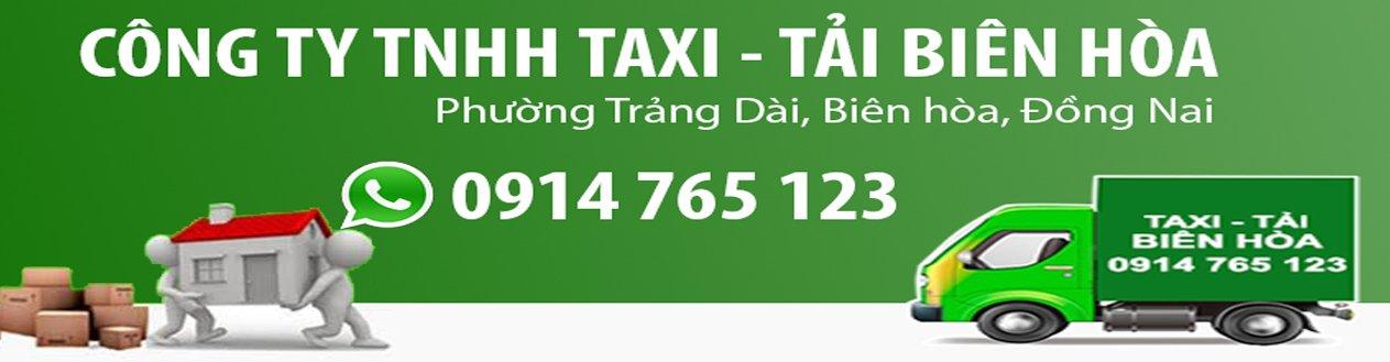 Đội ngũ làm việc chuyên nghiệp liên hệ : 0909822708