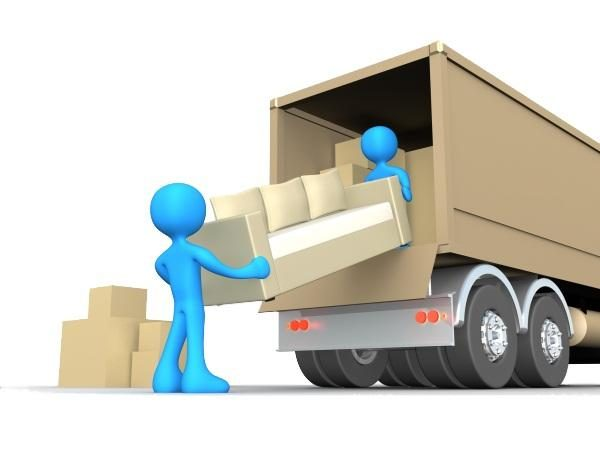 Bạn có thể sử dụng dịch vụ chuyển nhà ở Đồng Nai tại Taxitaibienhoa.com