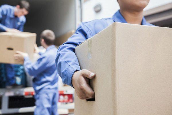 Dịch vụ chuyển nhà trọn gói tại Biên Hòa của Taxitaibienhoa.com được nhiều người tin tưởng lựa chọn