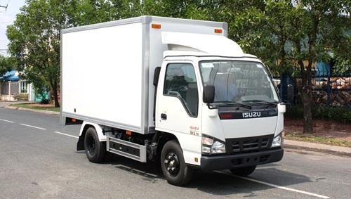 Dịch vụ taxi tải Đồng Nai mang tới nhiều tiện ích