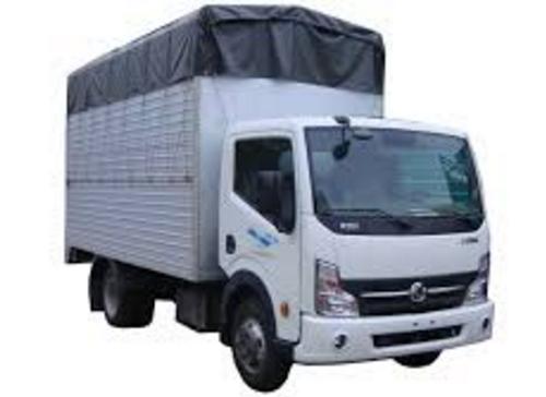 Taxi tải giải pháp vận chuyển an toàn