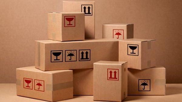 Biện pháp giúp chuyển văn phòng nhanh chóng - tự đóng gói