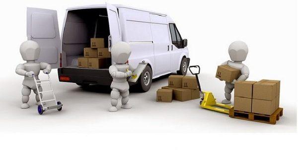 Hạn chế những chi phí thường phát sinh khi chuyển nhà khi sử dụng dịch vụ trọn gói