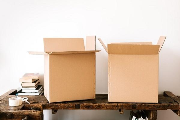 Dịch vụ chuyển nhà trọn gói huyện Cẩm Mỹ